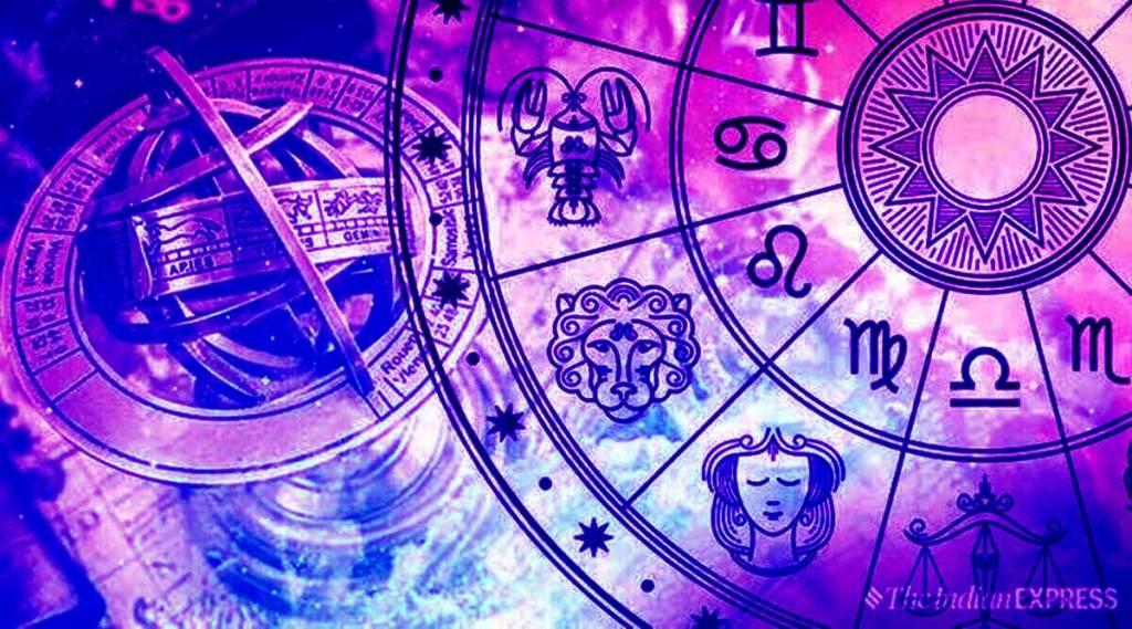 Today rasi palan, daily rasipalan, rasi palan 15th September, horoscope today, daily horoscope, horoscope 2021 today, today rasi palan, September horoscope, astrology, horoscope 2021, new year horoscope, இன்றைய ராசிபலன், செப்டம்பர் 15ம் தேதி ராசிபலன், இந்தியன் எக்ஸ்பிரஸ் தமிழ், இன்றைய தினசரி ராசிபலன், தினசரி ராசிபலன் , மாத ராசிபலன், horoscope today, daily horoscope, horoscope 2021 today, today rashifal, September horoscope, astrology, horoscope 2021, new year horoscope, today horoscope, horoscope virgo, astrology, daily horoscope virgo, astrology today, horoscope today,scorpio, horoscope taurus, horoscope gemini, horoscope leo, horoscope cancer, horoscope libra, horoscope aquarius, leo horoscope, leo horoscope today.