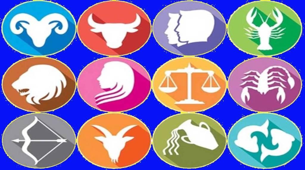Today rasi palan, daily rasipalan, rasi palan 20th September, horoscope today, daily horoscope, horoscope 2021 today, today rasi palan, September horoscope, astrology, horoscope 2021, new year horoscope, இன்றைய ராசிபலன், செப்டம்பர் 20ம் தேதி ராசிபலன், இந்தியன் எக்ஸ்பிரஸ் தமிழ், இன்றைய தினசரி ராசிபலன், தினசரி ராசிபலன் , மாத ராசிபலன், horoscope today, daily horoscope, horoscope 2021 today, today rashifal, September horoscope, astrology, horoscope 2021, new year horoscope, today horoscope, horoscope virgo, astrology, daily horoscope virgo, astrology today, horoscope today,scorpio, horoscope taurus, horoscope gemini, horoscope leo, horoscope cancer, horoscope libra, horoscope aquarius, leo horoscope, leo horoscope today.