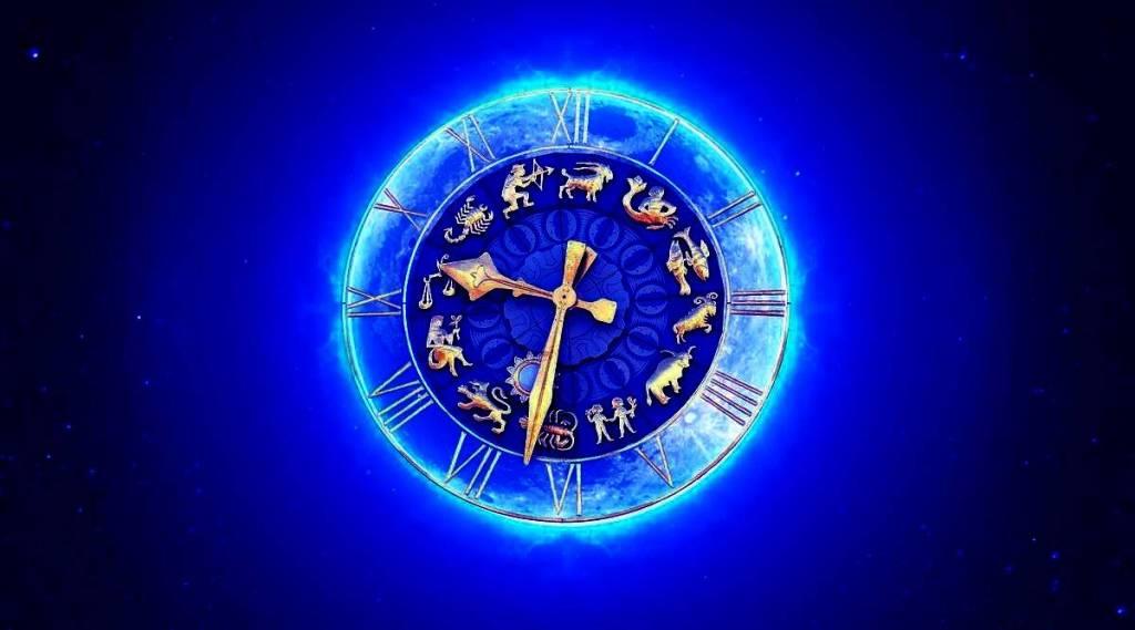 Today rasi palan, daily rasipalan, rasi palan 7th September, horoscope today, daily horoscope, horoscope 2021 today, today rasi palan, September horoscope, astrology, horoscope 2021, new year horoscope, இன்றைய ராசிபலன், செப்டம்பர் 7ம் தேதி ராசிபலன், இந்தியன் எக்ஸ்பிரஸ் தமிழ், இன்றைய தினசரி ராசிபலன், தினசரி ராசிபலன் , மாத ராசிபலன், horoscope today, daily horoscope, horoscope 2021 today, today rashifal, September horoscope, astrology, horoscope 2021, new year horoscope, today horoscope, horoscope virgo, astrology, daily horoscope virgo, astrology today, horoscope today,scorpio, horoscope taurus, horoscope gemini, horoscope leo, horoscope cancer, horoscope libra, horoscope aquarius, leo horoscope, leo horoscope today.