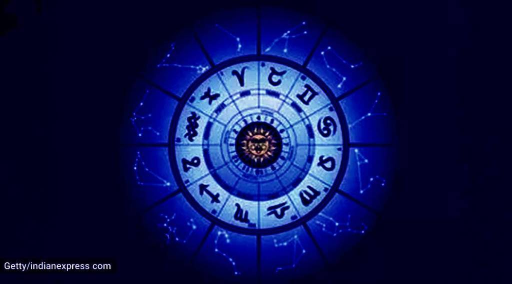 Today rasi palan, daily rasipalan, rasi palan 6th September, horoscope today, daily horoscope, horoscope 2021 today, today rasi palan, September horoscope, astrology, horoscope 2021, new year horoscope, இன்றைய ராசிபலன், செப்டம்பர் 6ம் தேதி ராசிபலன், இந்தியன் எக்ஸ்பிரஸ் தமிழ், இன்றைய தினசரி ராசிபலன், தினசரி ராசிபலன் , மாத ராசிபலன், horoscope today, daily horoscope, horoscope 2021 today, today rashifal, September horoscope, astrology, horoscope 2021, new year horoscope, today horoscope, horoscope virgo, astrology, daily horoscope virgo, astrology today, horoscope today,scorpio, horoscope taurus, horoscope gemini, horoscope leo, horoscope cancer, horoscope libra, horoscope aquarius, leo horoscope, leo horoscope today.