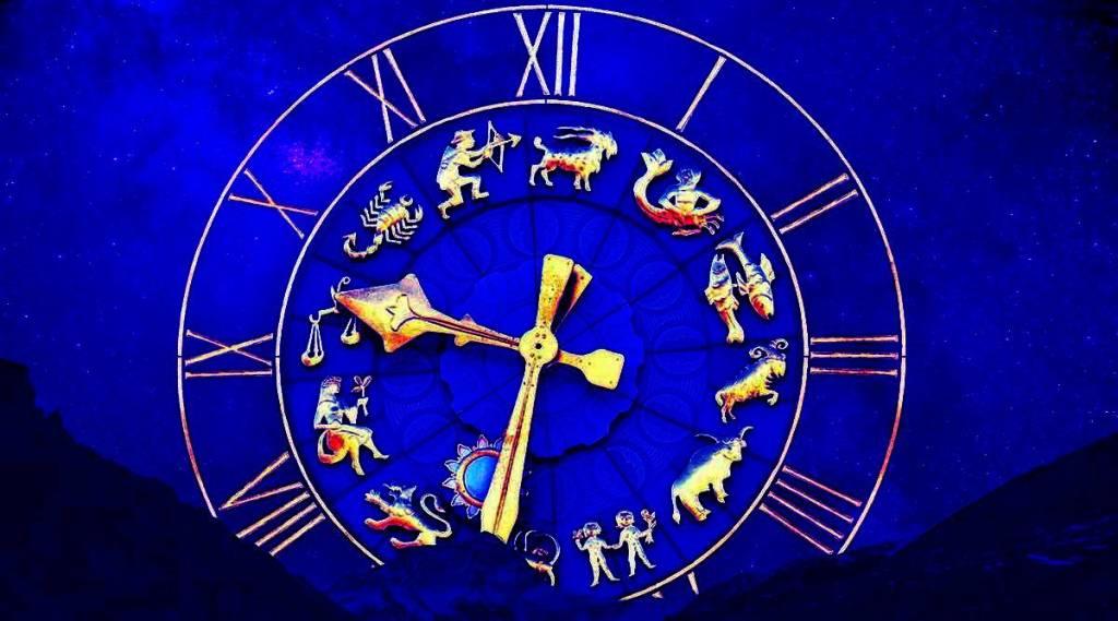 Today rasi palan, daily rasipalan, rasi palan 8th September, horoscope today, daily horoscope, horoscope 2021 today, today rasi palan, September horoscope, astrology, horoscope 2021, new year horoscope, இன்றைய ராசிபலன், செப்டம்பர் 8ம் தேதி ராசிபலன், இந்தியன் எக்ஸ்பிரஸ் தமிழ், இன்றைய தினசரி ராசிபலன், தினசரி ராசிபலன் , மாத ராசிபலன், horoscope today, daily horoscope, horoscope 2021 today, today rashifal, September horoscope, astrology, horoscope 2021, new year horoscope, today horoscope, horoscope virgo, astrology, daily horoscope virgo, astrology today, horoscope today,scorpio, horoscope taurus, horoscope gemini, horoscope leo, horoscope cancer, horoscope libra, horoscope aquarius, leo horoscope, leo horoscope today.