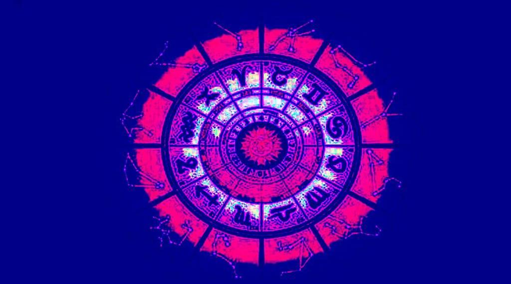 Today rasi palan, daily rasipalan, rasi palan 14th September, horoscope today, daily horoscope, horoscope 2021 today, today rasi palan, September horoscope, astrology, horoscope 2021, new year horoscope, இன்றைய ராசிபலன், செப்டம்பர் 14ம் தேதி ராசிபலன், இந்தியன் எக்ஸ்பிரஸ் தமிழ், இன்றைய தினசரி ராசிபலன், தினசரி ராசிபலன் , மாத ராசிபலன், horoscope today, daily horoscope, horoscope 2021 today, today rashifal, September horoscope, astrology, horoscope 2021, new year horoscope, today horoscope, horoscope virgo, astrology, daily horoscope virgo, astrology today, horoscope today,scorpio, horoscope taurus, horoscope gemini, horoscope leo, horoscope cancer, horoscope libra, horoscope aquarius, leo horoscope, leo horoscope today.