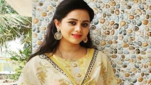 Naam Iruvar Namakku Iruvar Raksha in new serial Tamil News