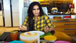 Bigg Boss Samyuktha Diet Plan Latest Video