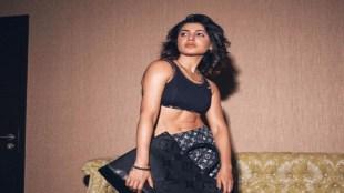 Actress Samantha Akkineni Latest Photos Costumes Tamil News