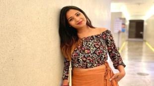 Vijay Tv Actress Sharanya Turadi come back in Serial Viral Photo Tamil News