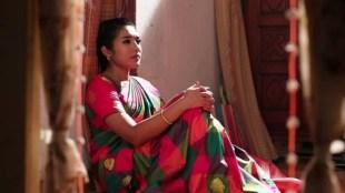 Star Vijay Serials stopped because of Bigg Boss Tamil News