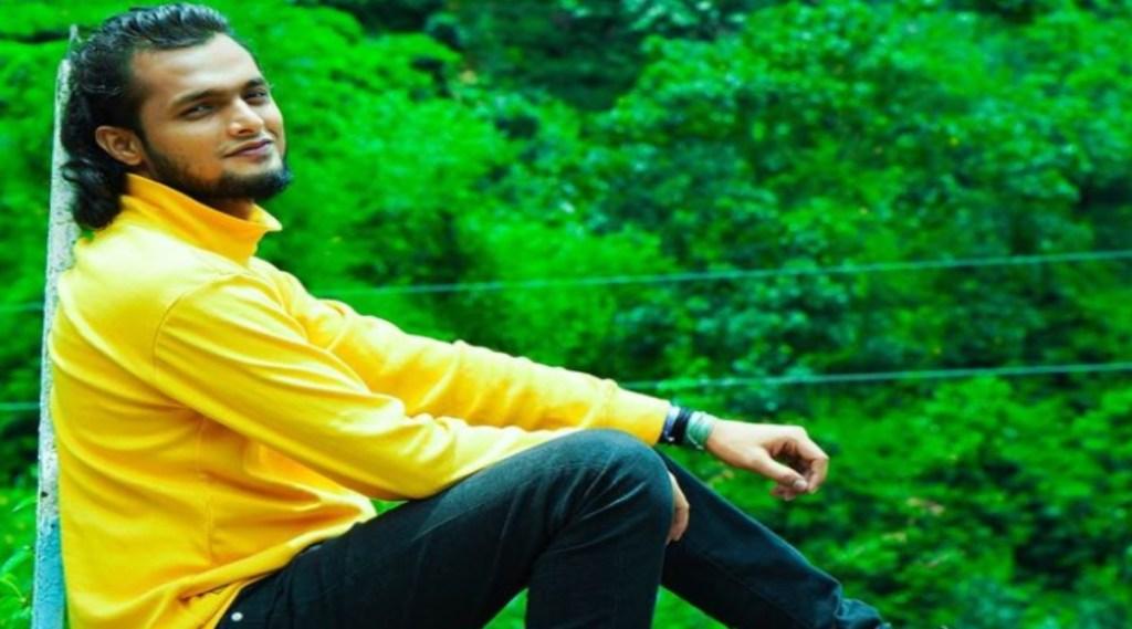 Super Singer Winner Sridhar Sena Viral Video Tamil News