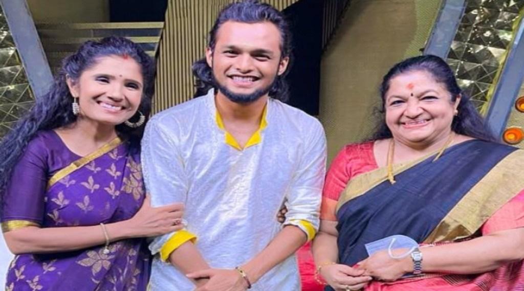 Who is Super Singer 8 Title Winner Sridhar Sena Tamil News