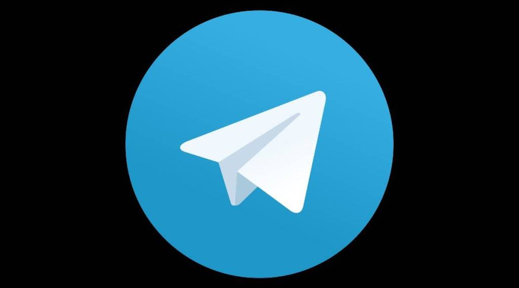 Telegram launches new chat themes interactive emoji live stream recording Tamil News