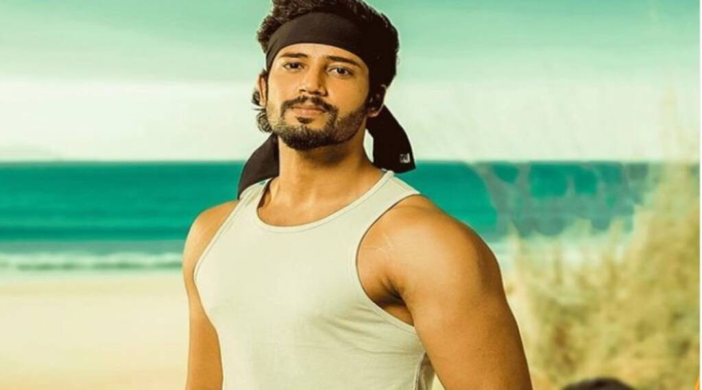 Actor Thambi Ramaiah Son Umapathy Ramaiah about Survivor show Tamil News