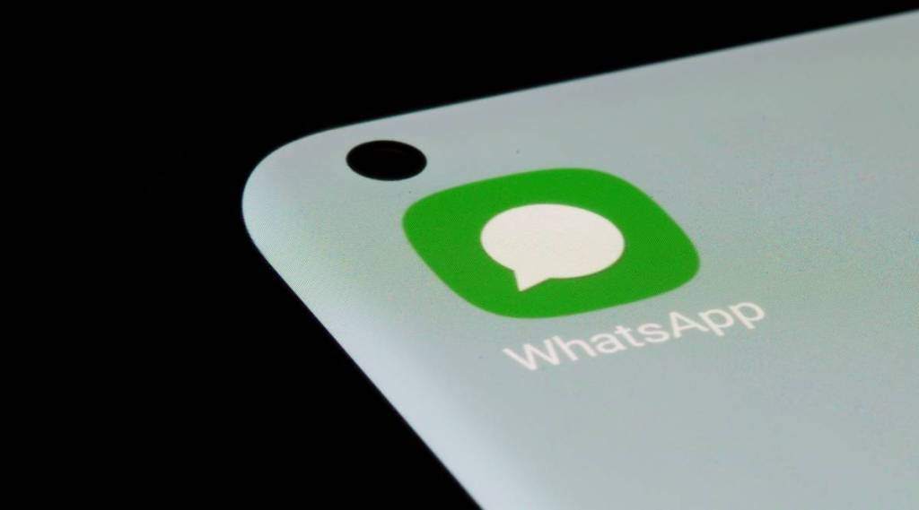 Whatsapp get voice message transcription feature how it works Tamil News