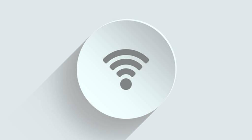 Jio fiber launches five new quarterly postpaid broadband plans Tamil News