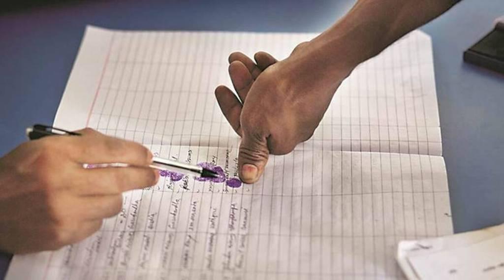 No caste census, conscious policy decision: Govt to Supreme Court
