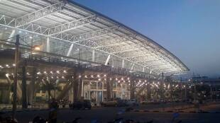 Rooms to stay at Chennai Airport for Transit passengers Tamil News