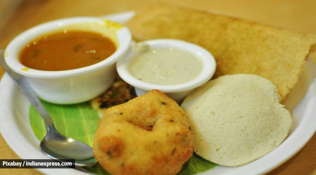 Tasty Hotel Style Coconut Chutney Tamil News