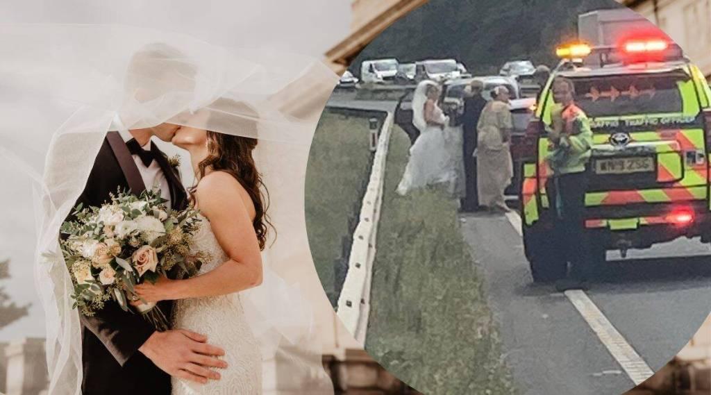 viral video, wedding viral video, today news, viral news, trending viral news