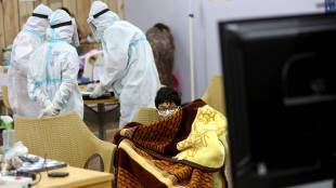 Covid cases up in children, experts say no alarm but caution key, குழந்தைகளில் அதிகரிக்கும் கோவிட், கொரோனா வைரஸ், இந்தியா, covid cases up in kids, covid 19, coronavirus, covid cases in kids, india