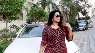 actress devipriya