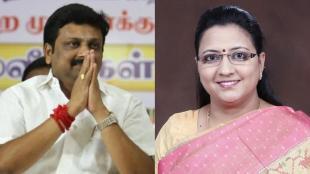 rajya sabha election, dmk announces 2 candidates for rajya sabha election, dr kanimozi nvn somu, ராஜ்ய சபா எம்பி தேர்தல், Rajeshkumar, திமுக 2 வேட்பாளர்கள் அறிவிப்பு, டாக்டர் கனிமொழி என்விஎன் சோமு, ராஜேஷ்குமார், திமுக, முக ஸ்டாலின், DMK rajya sabha MP candidate Rajesh kumar, DMK, tamil nadu
