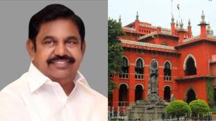 AIADMK case filed against to conduct local body polls as 2 phase, AIADMK, Madras High Court, Tamilnadu politics, 2 கட்டங்களாக உள்ளாட்சித் தேர்தல் நடத்த எதிர்ப்பு, ஐகோர்ட்டில் அதிமுக வழக்கு, tamil nadu 9 district local body elections