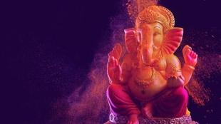 Why Vinayagar Chathurthi Celebrated Poojai Good Time Lord Ganesh Festival