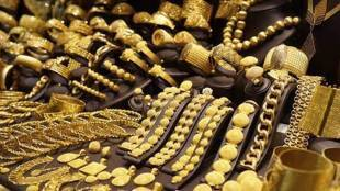 Jewellery Loan discounts at co-operative banks Stalin Tamil News