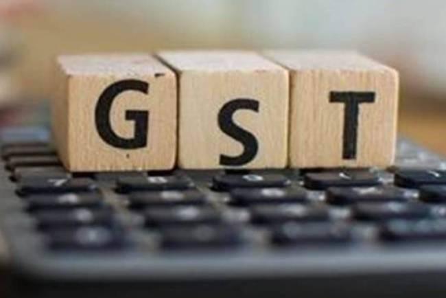 gst council meeting, ஜிஎஸ்டி, ஜிஎஸ்டி கவுன்சில் கூட்டம், இந்தியா, ஜிஎஸ்டி வரி விகிதம் ஆய்வு, gst, india, gst rate review