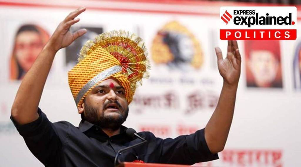 pattidhar, patel community, Gujarat