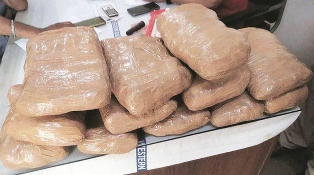 Mundra Adani port, Mundra Adani port gain, NDPS court orders probe into 2990 kg heroin seizure, 2990 கிலோ ஹெராயின் பறிமுதல், அதானி துறைமுகம் பலனடைந்ததா, விசாரணைக்கு கோர்ட் உத்தரவு, Gujarat, DRI, NDPS, Mundra Adani Port