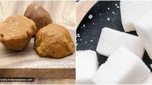 jaggery-vs-sugar