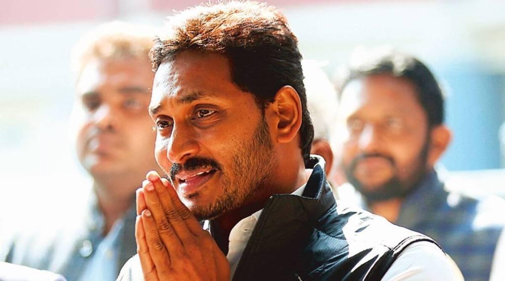 Andhra Pradesh, YSR Congress sweeps ZPTC and MPTC polls, ஆந்திரப் பிரதேசம், ஒய் எஸ் ஆர் காங்கிரஸ் கட்சி, ஜெகன் மோகன் ரெட்டி, andhra pradesh cm jagan mohan reddy, ysr congress party