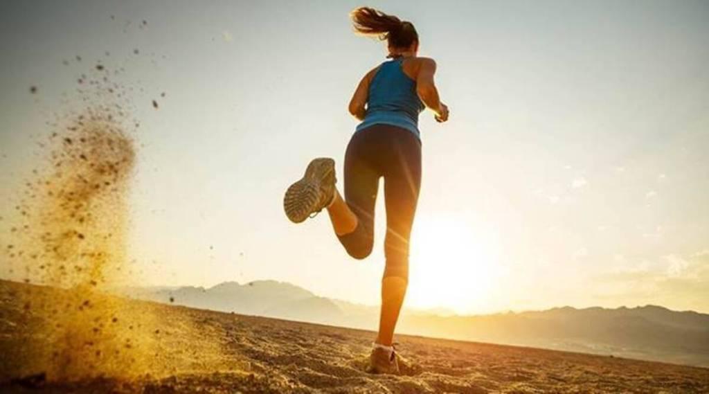 National level runner sexual mental abuse case Chennai Nagarajan Tamil News