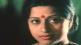 sathiya priya