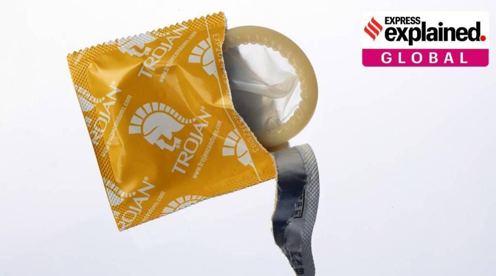 What is stealthing, stealthing, new California Bill, removing condom during intercourse without a partner's knowledge, திருட்டுத்தனமாக ஆணுறையை அகற்றுதல், கலிபோர்னியாவின் புதிய மசோதா, உடலுறவின்போது திருட்டுத்தனமாக ஆணுறையை அகற்றுதல், sexul battery, california bill, rape-adjacent