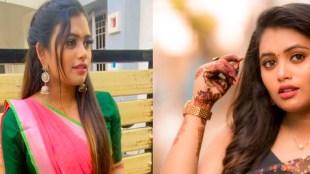 Farina Azad latest Tamil News: Farina replies to insta fans