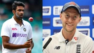 Cricket news Tamil News: joe root about ashwin