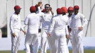 Cricket news in tamil: Green signal from Taliban for Afghan cricket team to play icc tournament