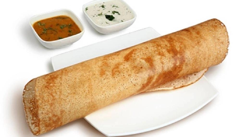 Crispy dosa recipe in tamil: secrets for Crispy dosa tamil