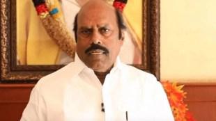Tamil Nadu news in tamil: TN Govt would close down 32 toll gates says minister ev v velu