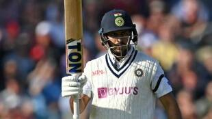 Cricket News in tamil: Shardul Thakur's fastest Half-Century In 4th England Test