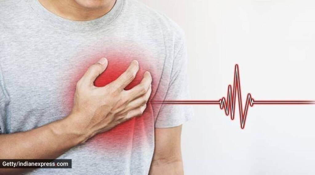 Tips to prevent heart attack tamil: ways to prevent a heart attack in tamil