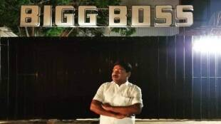bigg boss 5 news in tamil: tiktok fame gp muthu hints at participation in bb5