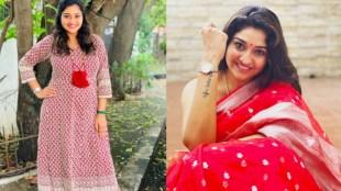 Neelima Rani Tamil News: serial actress Neelima announces her second child pregnancy