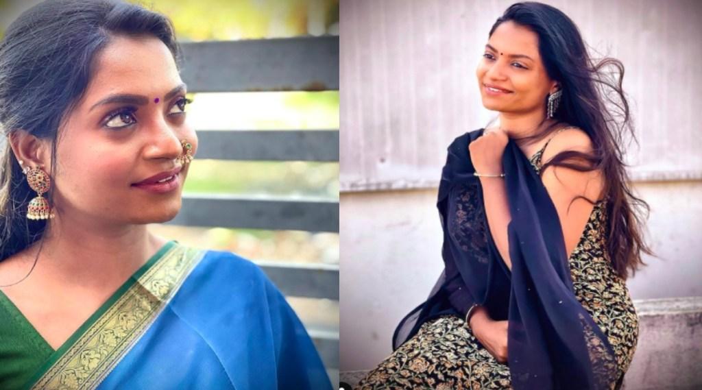paavm ganesan serial news: paavm ganesan serial Chitra Vilasini real life story
