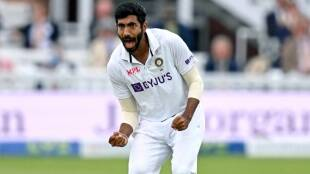Cricket news in tamil: Series Not Yet Won; Sunil Gavaskar Against Idea of Resting Jasprit Bumrah
