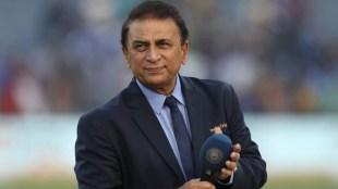 Cricket news in tamil: Sunil Gavaskar suggestion for t20 captain