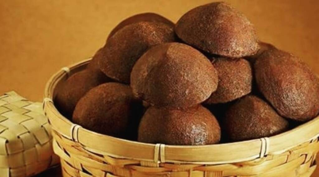 panai vellam benefits in tamil: health benefits of palm Jaggery in tamil