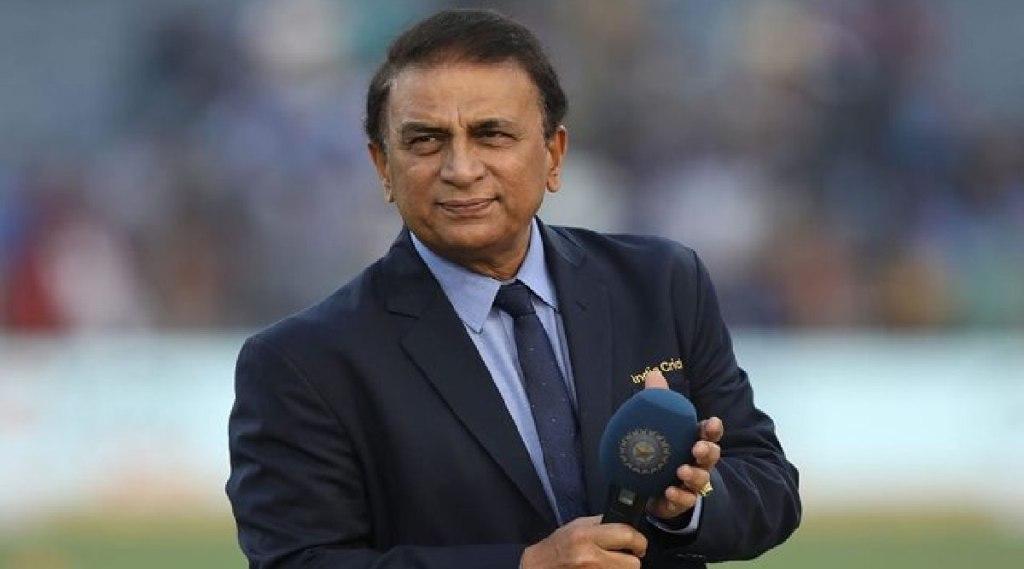 Ipl cricket Tamil News: Sunil Gavaskar advice to Sanju Samson