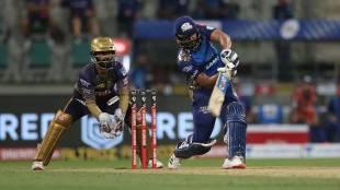 IPL 2021 Tamil News: MI vs KKRlive score and updates in tamil